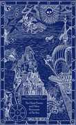 The Collected Fiction of William Hope Hodgson: The Ghost Pirates & Other Revenants o