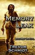 Memory Leak
