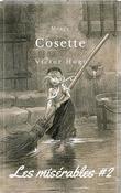Cosette Les misérables #2
