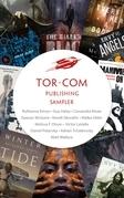 The Tor.com Sampler