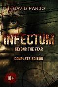 Infectum (Complete Edition)