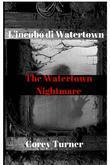 L'incubo Di Watertown