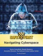 Navigating Cyberspace