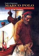 Marco Polo: 13th-Century Italian Trader