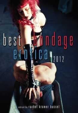 Best Bondage Erotica 2012
