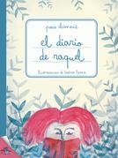 El diario de Raquel