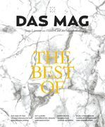 DAS MAG - The Best-of