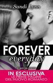 Forever Everyday