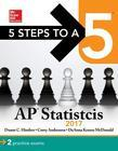 5 Steps to a 5 AP Statistics 2017