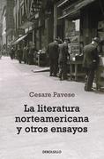 La literatura norteamericana y otros ensayos