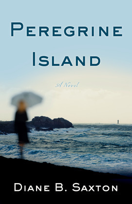 Peregrine Island: A Novel
