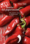 Storia del peperoncino