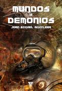 Mundos y demonios