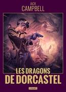 Les dragons de Dorcastel