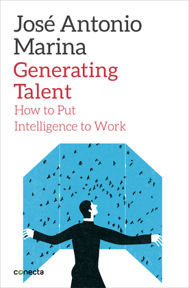 Generating Talent