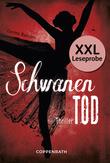 XXL-Leseprobe: Schwanentod