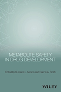 Metabolite Safety in Drug Development