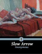 Slow Arrow