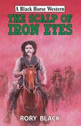 The Scalp of Iron Eyes