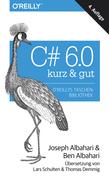 C# 6.0 – kurz & gut