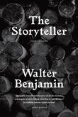 The Storyteller: Tales out of Loneliness