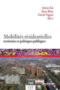 Mobilités résidentielles, territoires et politiques publiques