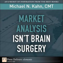 Market Analysis Isn't Brain Surgery