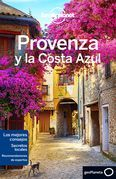 Provenza y la Costa Azul 3