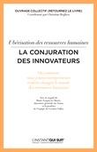 Ubérisation des ressources humaines - La conjuration des innovateurs