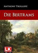 Die Bertrams