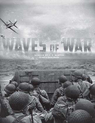 Waves of War