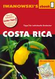 Costa Rica - Reiseführer von Iwanowski