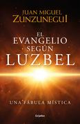 El Evangelio según Luzbel