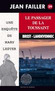 Le Passager de la Toussaint