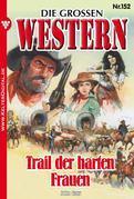 Die großen Western 152