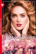 Karin Bucha 51 - Liebesroman