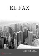El fax