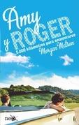 Amy y Roger