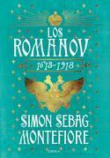 Los Románov