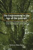The Environment in the Age of the Internet