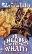 The Children of Wrath