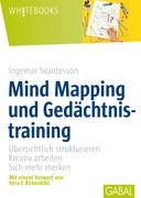 Mind Mapping und Gedächtsnistraining