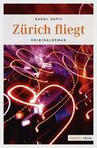 Zürich fliegt