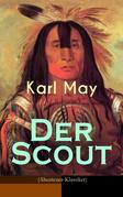 Der Scout (Abenteuer-Klassiker)