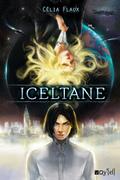 Iceltane