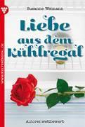 Liebe aus dem Kühlregal - Liebesroman