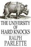 The University of Hard Knocks: The School That Completes Our Education