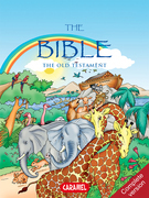 The Bible : The Old Testament