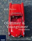 Oldtimer & Youngtimer fotografieren