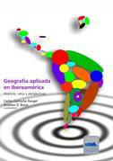 Geografía aplicada en Iberoamérica